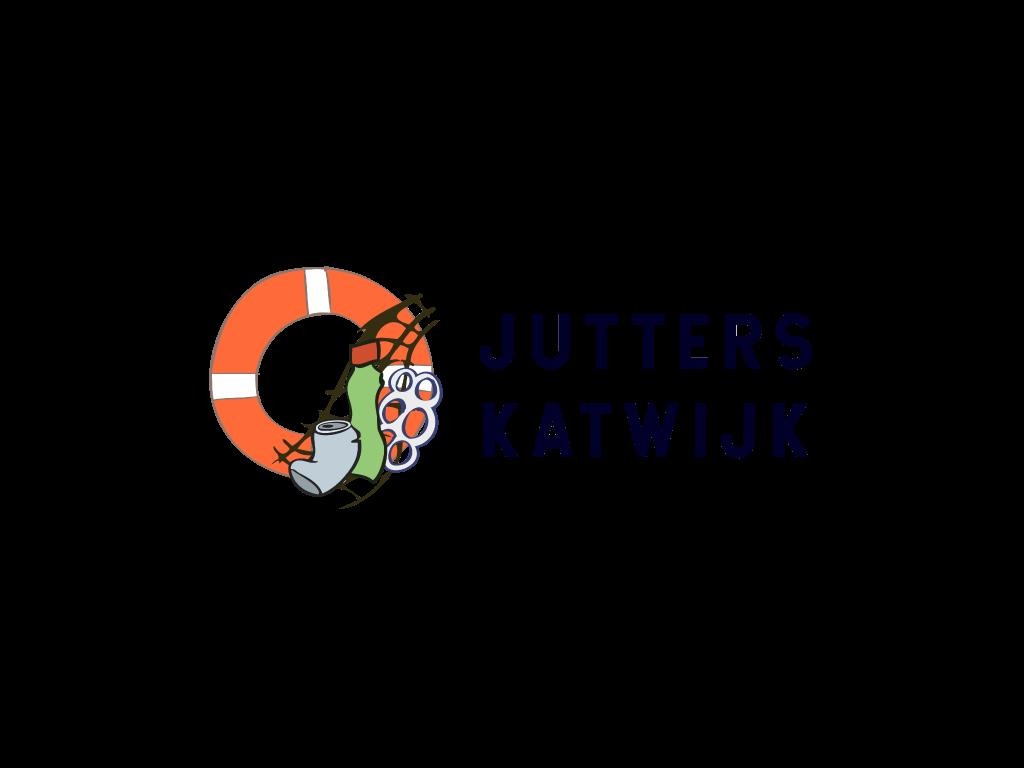 Jutters Katwijk