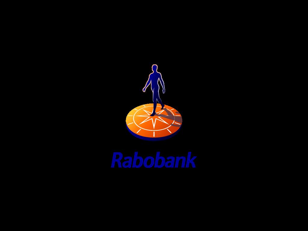 Rabobank Leiden-Katwijk