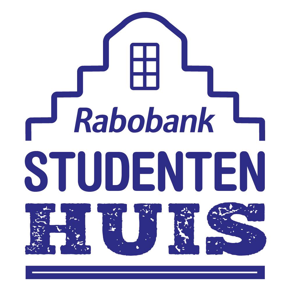 Rabobank Studentenhuis